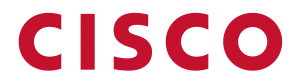 Font-Cisco-Logo