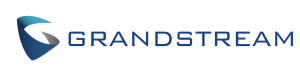 Grandstream-logo-transparent
